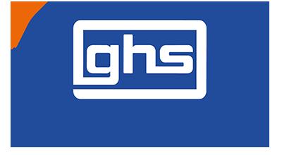GHS Plastic GmbH Ruhla