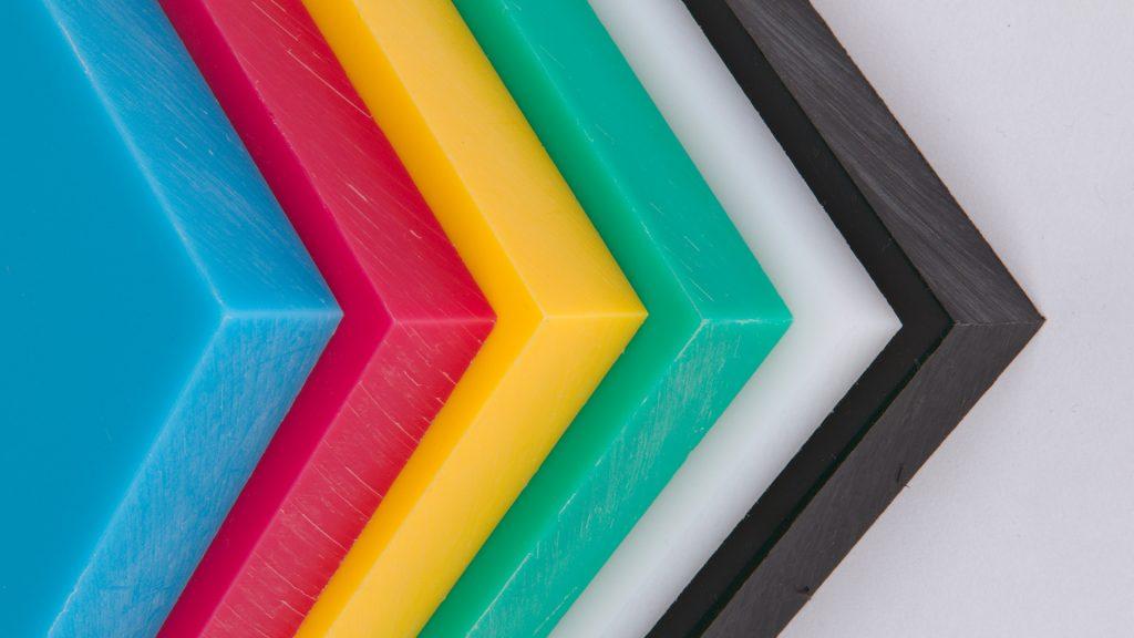 kunststoffplatten ghs plastic gmbh ruhla. Black Bedroom Furniture Sets. Home Design Ideas