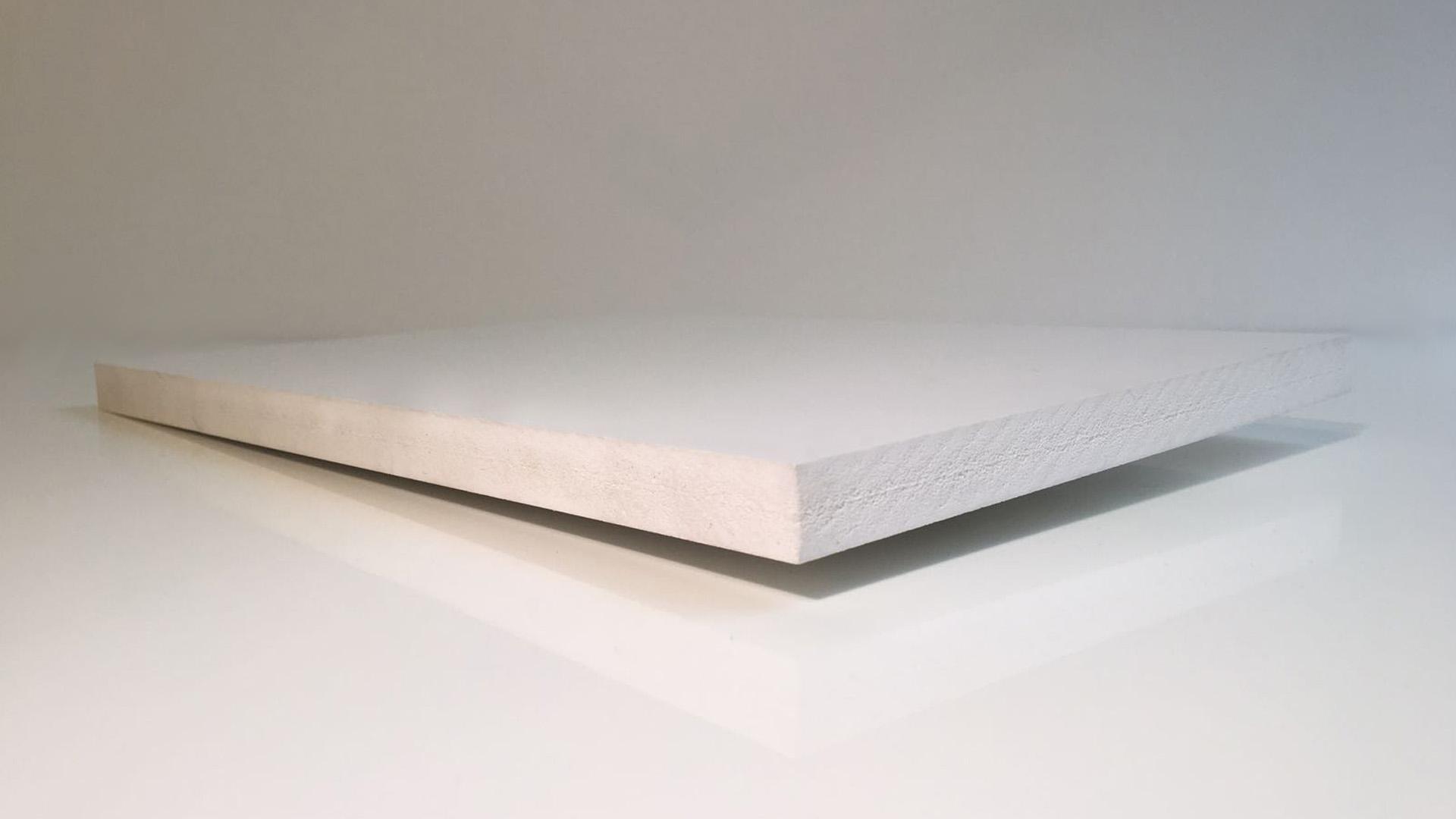 Fabulous Kunststoffplatten – GHS Plastic GmbH Ruhla IC65