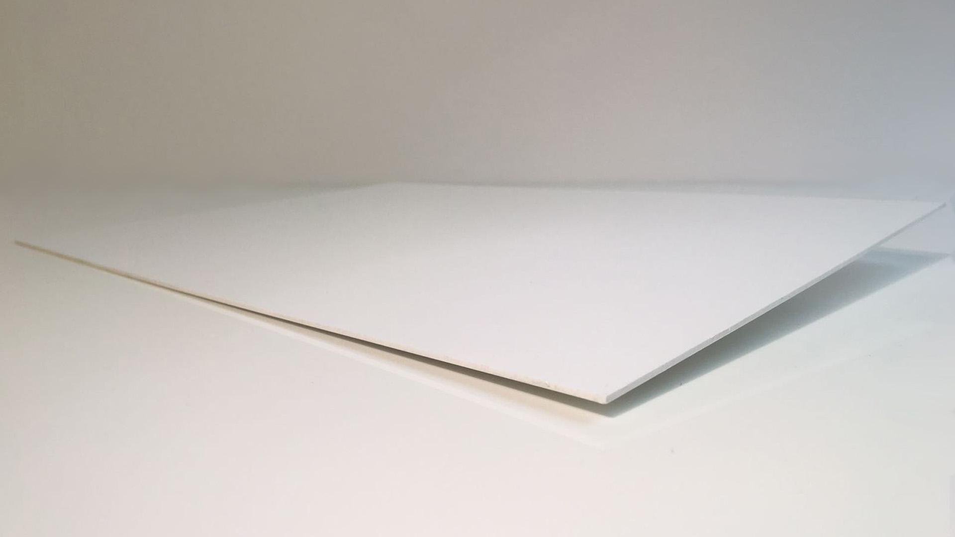 Beliebt Kunststoffplatten – GHS Plastic GmbH Ruhla FA58