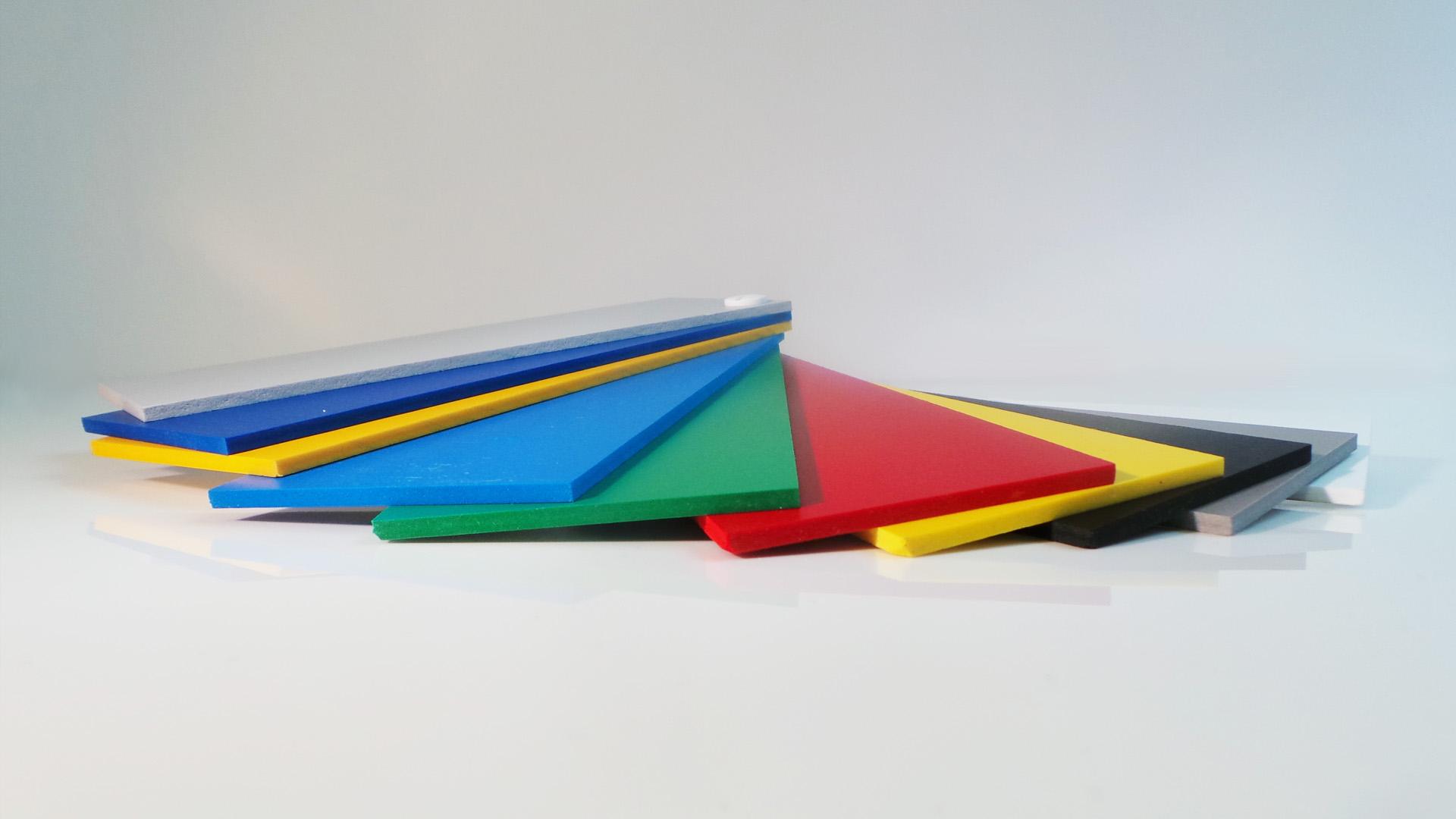 Extrem Kunststoffplatten – GHS Plastic GmbH Ruhla CO16