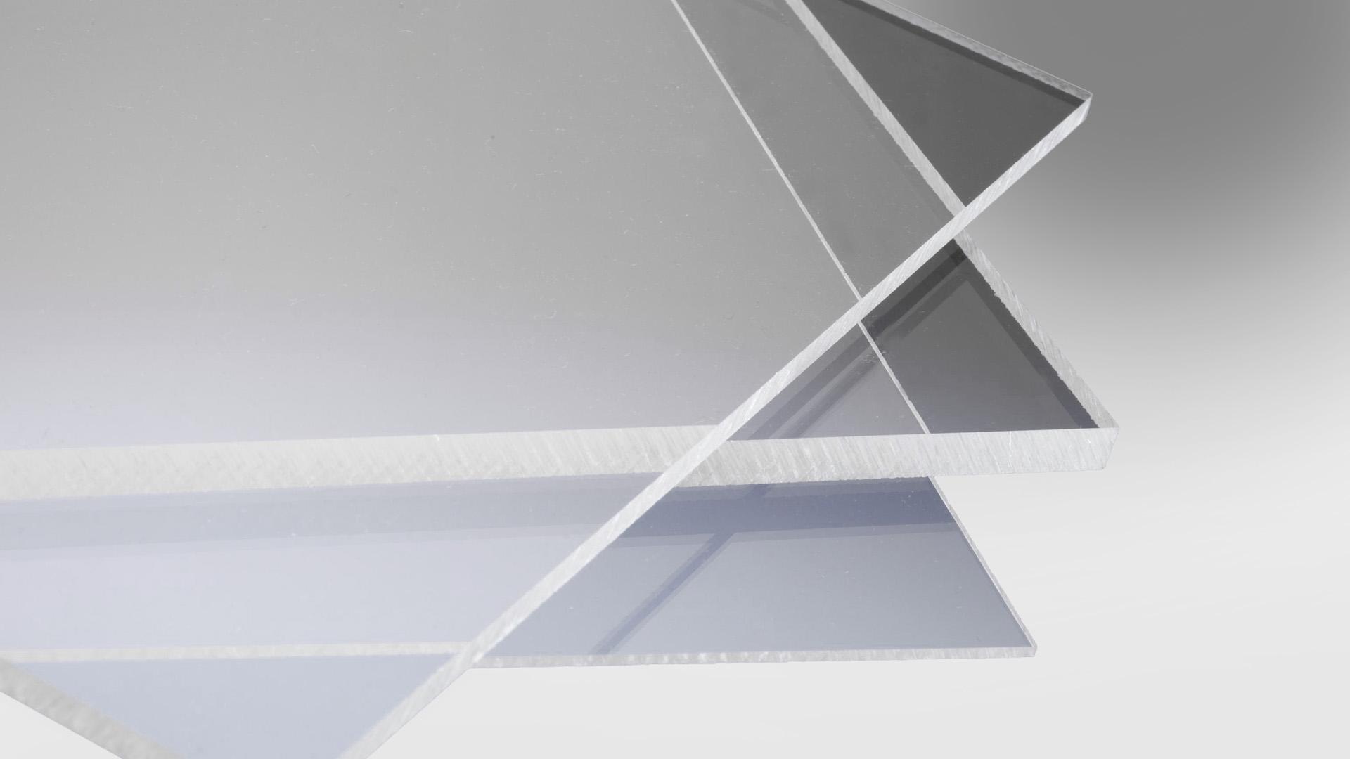 Kunststoffplatten – GHS Plastic GmbH Ruhla